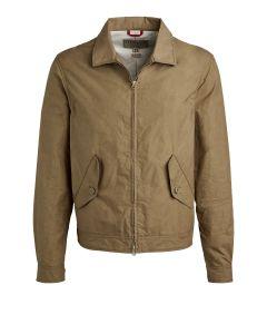 Blazer Coat 6024-QP