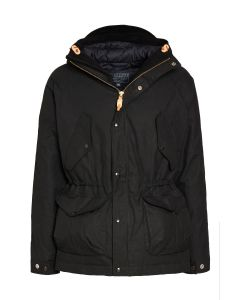 Fisherman Parka 7026-DF