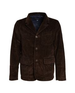 Country Jacket 7034-QK