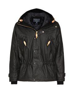 Mountain Jacket 7103-WX