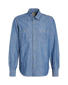 Field Shirt 702-QV