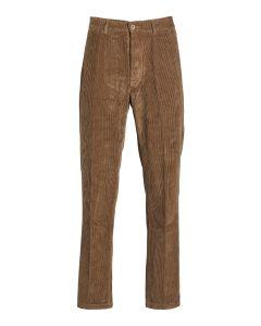 American Chino Pants 7501-QK